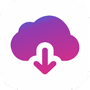 QuickSave & Repost for instagram