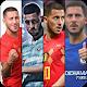 Eden Hazard HD Wallpapers 2019 APK