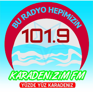 Karadenizim FM download