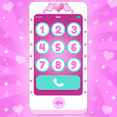 Tải Game Baby Princess Phone
