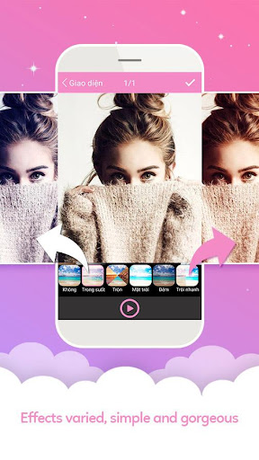 Video Maker Photos with Song for PC