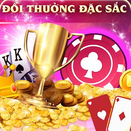 Danh bai doi thuong – win88