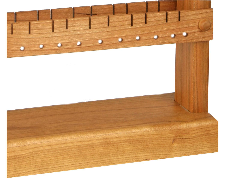 wooden-earring-holder-cherry-192pair-4.jpg