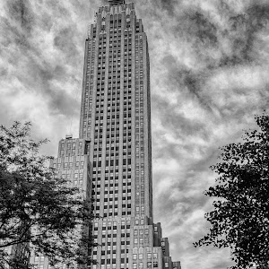 20150609-NY-Street-FS-0002.jpg