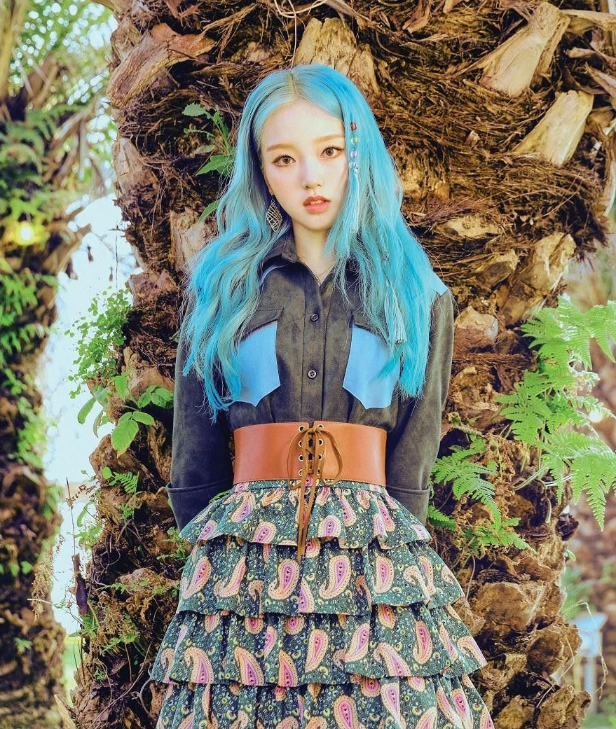loonabeststyle_2