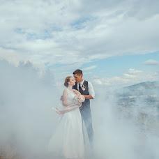 Wedding photographer Anzhelika Korableva (Angelikaa). Photo of 01.11.2018