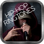 Hip Hop Ringtones Icon
