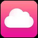 LG유플러스(LG Uplus Corporation) - Logo