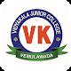 Download Vidya Kala Junior College For PC Windows and Mac