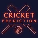 Cricket Prediction icon