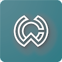 Cookwise icon
