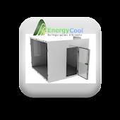Energycool