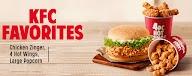 KFC photo 4