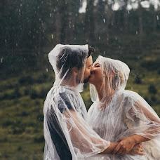 Wedding photographer Andrey Bondarec (Andrey11). Photo of 09.08.2015