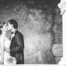 Fotografo di matrimoni Mario Iazzolino (marioiazzolino). Foto del 24.07.2015