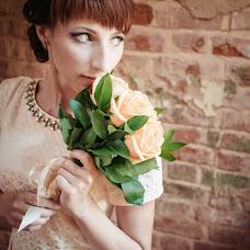 Wedding photographer Stas Astakhov (stasone). Photo of 04.09.2015