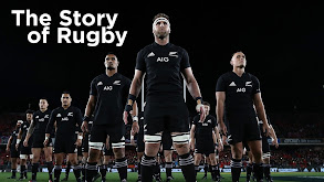 The Story of Rugby thumbnail