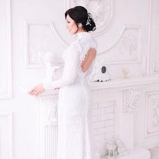 Wedding photographer Elena Ananasenko (Lond0n). Photo of 11.06.2016
