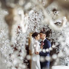 Свадебный фотограф Андрей Заяц (AndreyZayats). Фотография от 29.03.2019