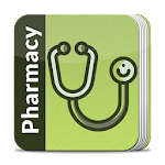 Pharmacy Dictionary Offline 1.1