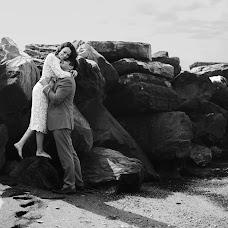 Wedding photographer Natalya Sannikova (NatalieSun). Photo of 25.09.2017