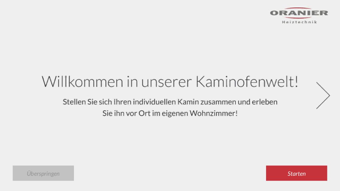 Wunschkaminofen u2013 Android-Apps auf Google Play