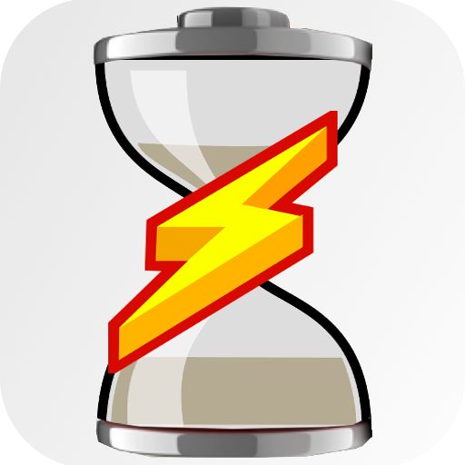 Time of Battery file APK Free for PC, smart TV Download