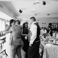 Fotógrafo de bodas Jose antonio González tapia (JoseAntonioGon). Foto del 18.05.2018