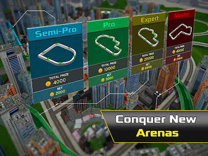 Racing Games Arena Apk Download For Android 6