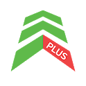 CamSam PLUS icon