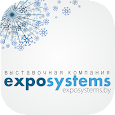 Выставки Exposystems icon