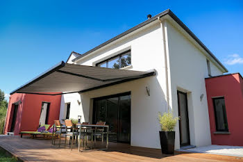 appartement à Anzin-Saint-Aubin (62)