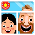 Pepi House: Happy Family icon