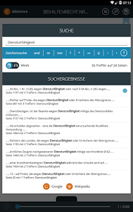 LandesR NRW- screenshot thumbnail