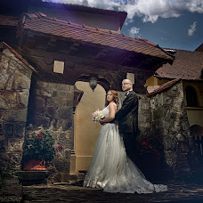 Wedding photographer Mihai remy Zet (tudormihai). Photo of 28.08.2017
