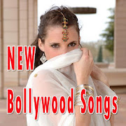 NEW Bollywood