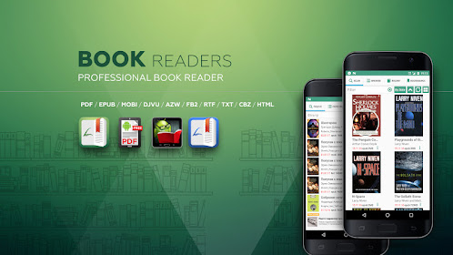 Librera book reader of all formats and pdf apps on google play librera see more pdf reader classic fandeluxe Gallery