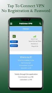 Pakistan VPN For Pc – Windows, Desktop, Laptop 8