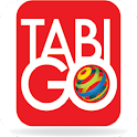 Tabigo icon