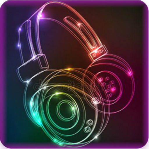 SONGS Download App Free - Apps on Google Play