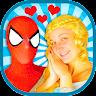 com.kidsworld.spidermanfrozen