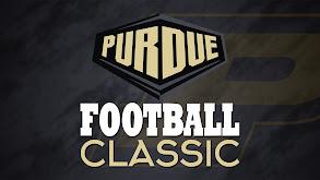 Purdue Football Classic thumbnail