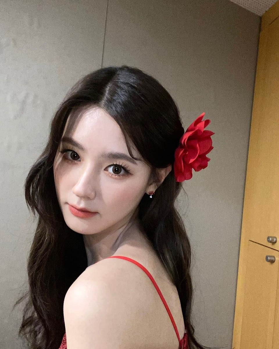 miyeon now2