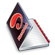 Handbook for Airtel