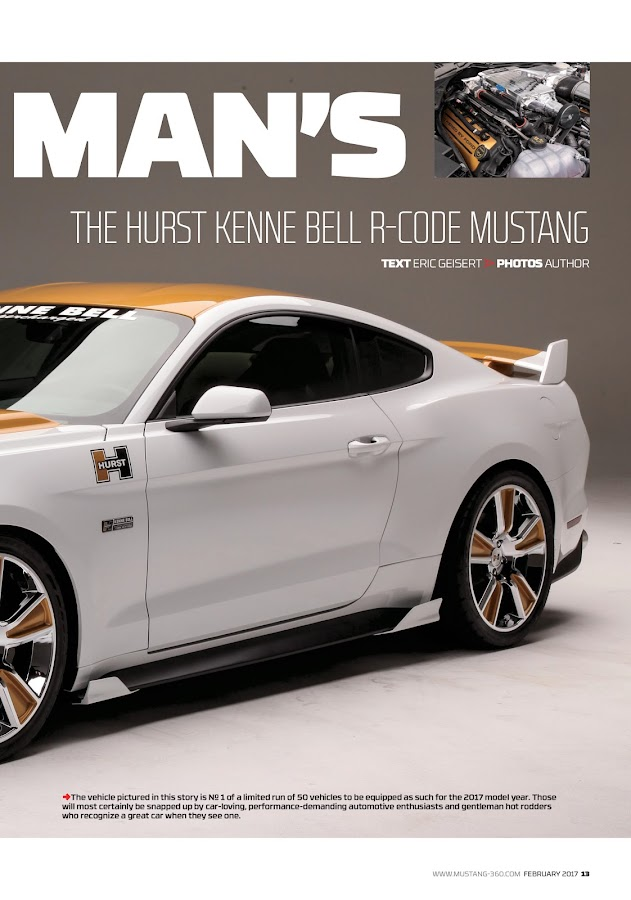 muscle mustangs and fast fords newsstand on google play. Black Bedroom Furniture Sets. Home Design Ideas