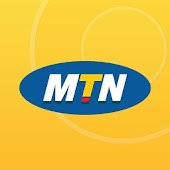 MTNZA - In-Store Self-Service