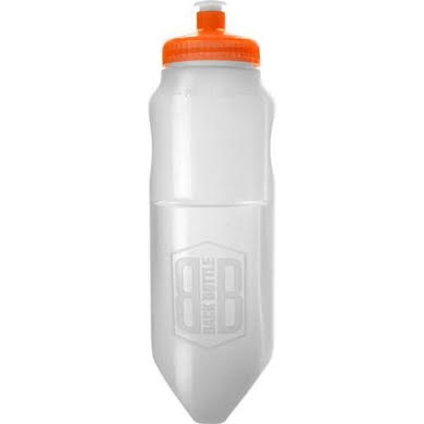 BackBottle Jersey Pocket Water Bottle