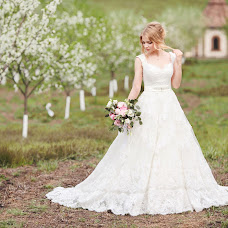 Wedding photographer Olga Shulc (Olusion). Photo of 10.06.2015