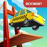 com.boombitgames.BridgeLowpoly