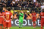 """Na de zware opdoffer voor Antwerp: """"Mooie rentree op het Europese toneel"""" & """"Balans is positief"""""""